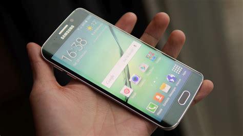 Harga Samsung A7 Edge Plus mwc samsung galaxy s6 edge anunciado oficialmente el