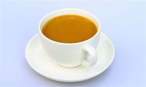 7 Techniques For The Cup Of Tea by Tea Study Photos Blogs Itimes