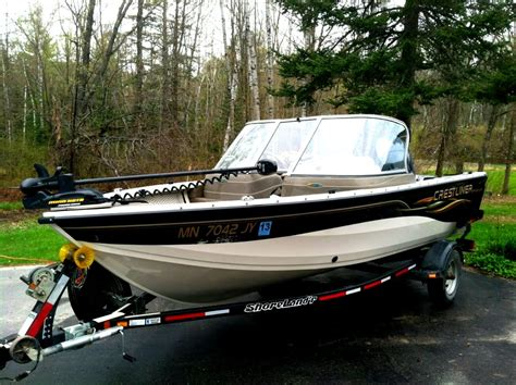 muskie boats muskiefirst show us your musky rig 187 muskie boats and