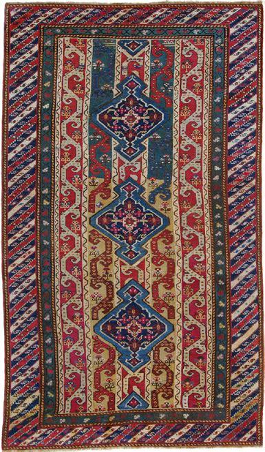 tappeti piacenza morandi tappeti gallerie d arte castelvetro piacentino