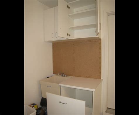 Closets Plus by Pictures Of Garage Custom Closets Closets Plus Inc