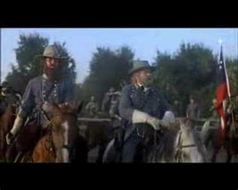 gettysburg day one full movie hq youtube gettysburg 1st day collapse of the union line youtube