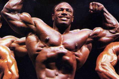 best bodybuilder who is the best bodybuilder an in depth analysis