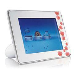 cornice elettronica per foto una cornice digitale come regalo di nozze