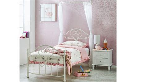 Bed Frames Manchester Jupiter Single Half Tester Bed Beds Suites Bedroom Beds Manchester Harvey