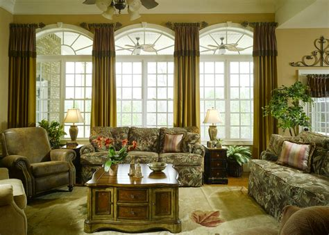 Window Treatments For Arched Windows Decor Windown Treatments Curtain Treatments For Arched Windows Arched Window Treatment Ideas