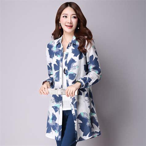 long shirt dresses  fashion long front open double