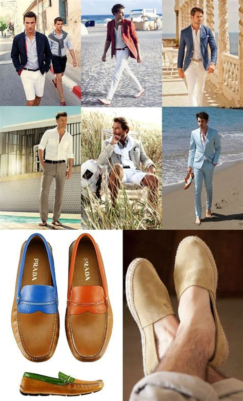 The Best Ever Men's Wedding Guest Outfit For Different