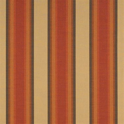 Fabric For Awnings by Sunbrella Awning Marine Outdoor Fabric Outdoor Textiles