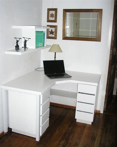 imagenes de esquineros minimalistas c 243 mo elegir un escritorio para estudiar una gu 237 a completa