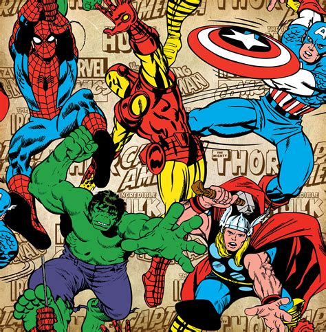 wallpaper cartoon vintage retro comic book wallpaper google search comics