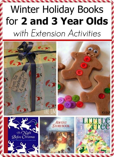 christmas activities for 2 and 3 year olds winter books for 2 and 3 year olds preschool and kindergarten community