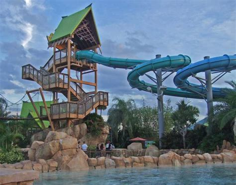 list theme parks in orlando florida list of orlando theme parks