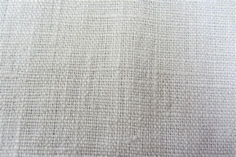 french upholstery fabric french vintage stonewashed linen dove grey curtain craft