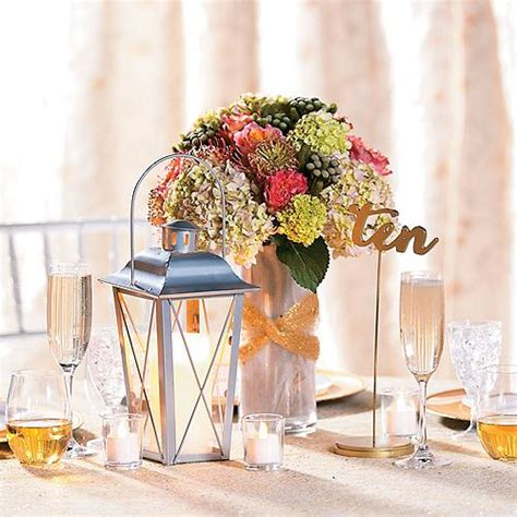 Reception Wedding Centerpieces by Wedding Reception Decorations Wedding Reception Supplies