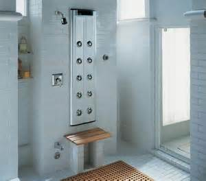 to designing shower systems showers 411