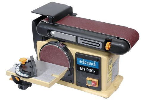 small bench sander a decent bench sander recycled laptop bags and sharpening