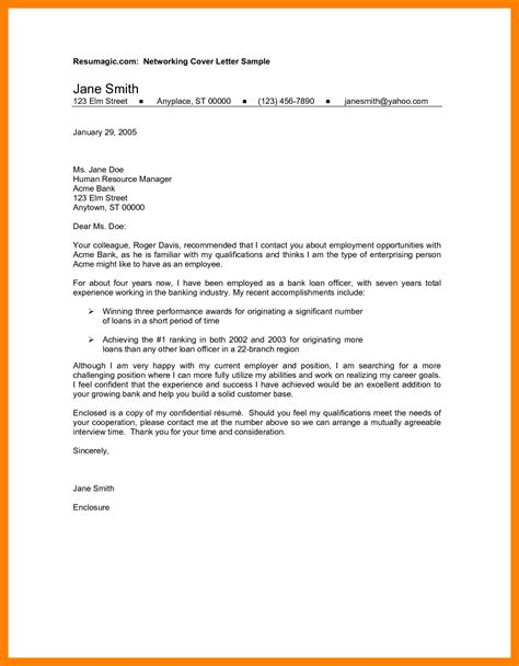 Letter Format Educational Loan Application 9 Loan Request Letter Format Science Resume