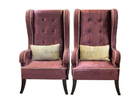 buy sofa online delhi buy exclusively made wing chairs at best prices in the