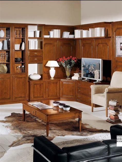 mobili soggiorno classici mobili soggiorno classici legno soggiorni classici