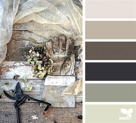 paint colors for rustic bedroom rustic tones design seeds
