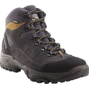 Backpacker Boot 003 scarpa s hiking backpacking boots backcountry