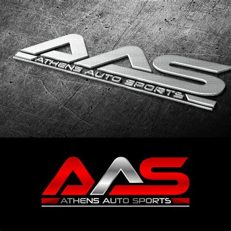 Auto Logo Font by Best 25 Automotive Logo Ideas On Pinterest Car Logo