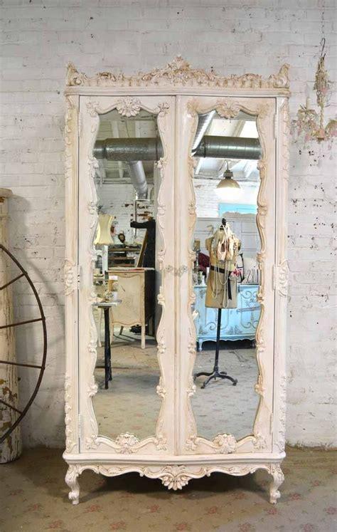 old window decor furniture redo ideas pinterest 25 best 15 collection of shabby chic window mirror mirror ideas