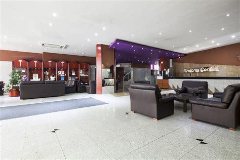 reserva habitacion reserva habitaci 243 n acompa 241 antes hotel 4 andorra center