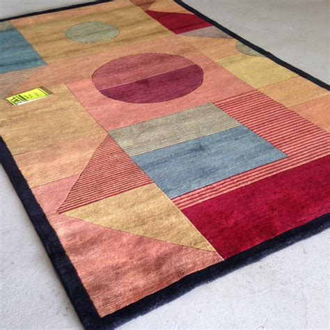 clearance rug payless rugs clearance cascade multi area rug 5 ft x 8 ft