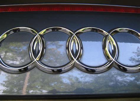 motorvista car pictures audi logo pic