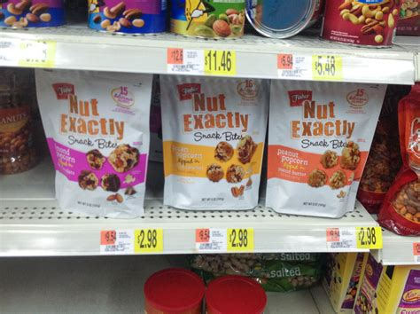 Fisher Nuts Giveaway - summer road trip with fisher nut exactly giveaway mommy s fabulous finds