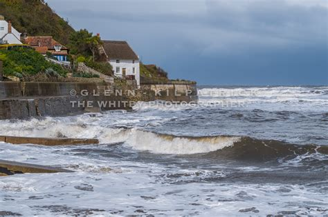 the runswick thatched cottage whitby photography