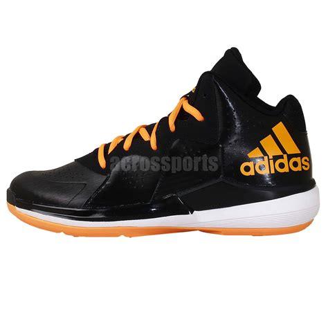 adidas black and yellow basketball shoes adidas intimidate j junior black yellow 2014 youth
