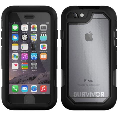 griffin survivor summit iphone 6s buytec co uk