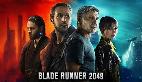 darkest hour redbox list of 2018 oscar nominated hollywood movies impelreport