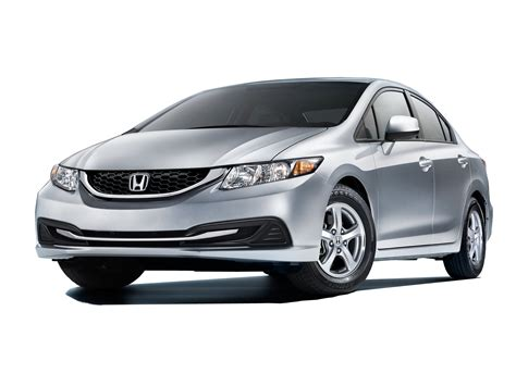 pin honda auto repair kirkland on