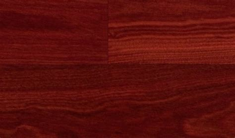 bloodwood hardwood flooring blood wood hardwood flooring woodsforever