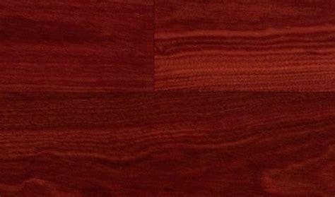 Blood Wood Hardwood Flooring   WoodsForever.com