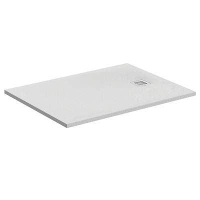 piatto doccia 100 x 120 prodotti per tipi di prodotto ideal standard
