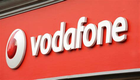 vodafone uk number from mobile vodafone offers free netflix subscription for up to a year