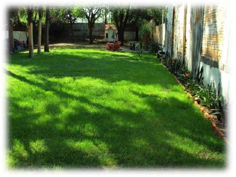 imagenes jardines para fiestas rento hermoso y lio jardin para eventos infantiles en