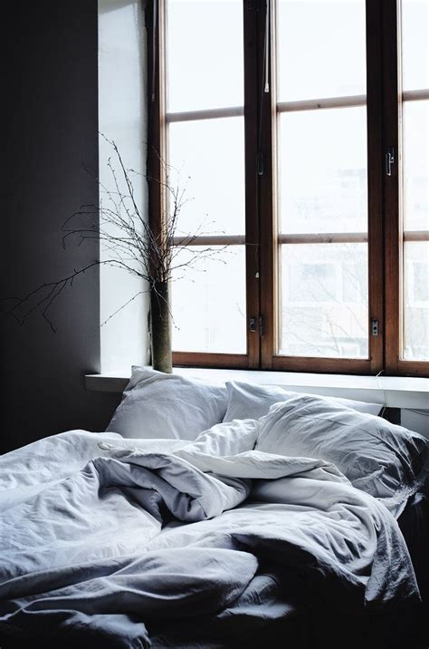 fansite cozy bed tumblr cb2 invites you to design an nyc loft sleep cozy bed