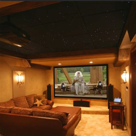 awesome media rooms awesome tv room homes