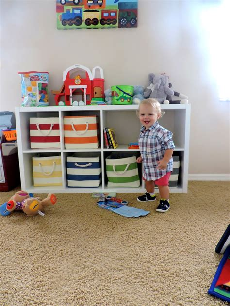 ikea playroom storage playroom storage ikea playroom storage ideas for every