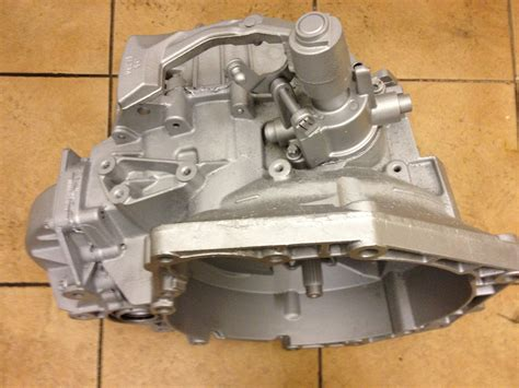 m32 m20 gearboxes on stock