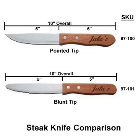 engraved kitchen knives engraved kitchen knives 28 images engraved chef knives