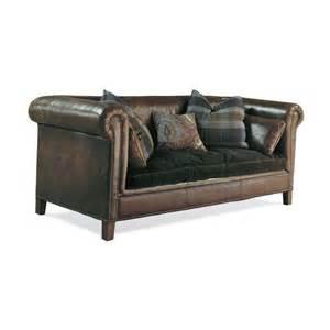 ralph lauren leather couch ralph lauren brompton sofa