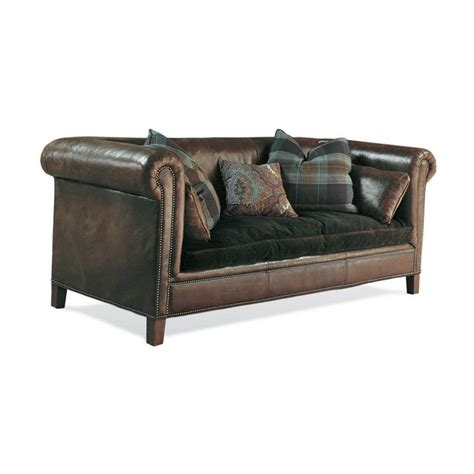 ralph lauren couches brompton sofa ralph lauren home furniture and accs