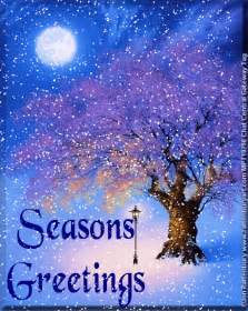 animated gifs season s greetings